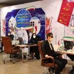 伊朗六月十八選總統!BBC解析關鍵候選人、重要派系與國際因素
