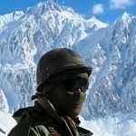 雙方未開一槍,卻有數十官兵喪命 中印邊境衝突一週年:兩國如何描述這場致命衝突