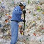 化腐朽為神奇!科學家將塑膠瓶變成香草醛 有助解決塑膠污染問題