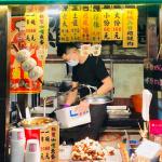 新冠肺炎》瑞豐夜市宣布恢復營業「歡迎來消費」!網友一片罵聲:忘記現在三級警戒?