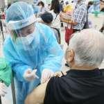 菲律賓否認將採認台灣國產疫苗 鄭照新:繼泰國後在蒐集東南亞打臉印章?