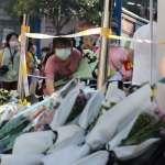 「當街持刀砍人、蓄意開車撞人」中國惡性傷害事件頻傳 BBC:反映出普遍的挫折感與焦慮