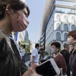 疫苗到貨量不足!日本改革大臣:不會再買疫苗,還有國家打不到