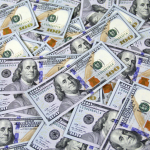 每小時就能賺進一億美元!全美國最富有10大家族曝光,各個富可敵國台灣人都知道