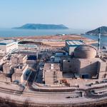 國際熱議》中國核電廠有事故?幅射監測數據升高一倍,100公里外的香港高度警戒?