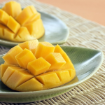 芒果營養價值新發現!科學家發現關鍵成分,有望治療阿茲海默症
