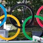 烏干達奧運代表團一人被檢測出陽性!東京奧運防疫安全又成焦點