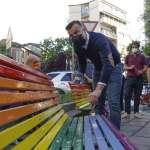 罕見干涉他國內政》義大利把歧視LGBT視為仇恨罪 梵蒂岡憂打壓宗教自由