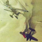 許劍虹觀點:驚滔駭浪的1941─國府與蘇聯鬧翻的利害得失