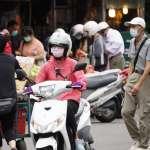 台灣防疫排名竟輸巴西 從前5暴跌成44名關鍵曝光