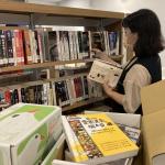 今年要讀幾本書?一流的人教你這樣讀書:《一流的人讀書都在哪裡畫線》書摘(1)