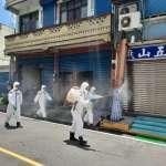 台灣防Delta變種病毒不須延長三級警戒?專家曝國外數據:只要做好1招就能抵禦