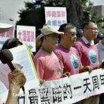 朱淑娟專欄:聆聽藻礁之聲─台灣還是不是海洋的希望熱點?