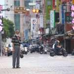 本土確診屢創新低,近期有機會「清零」?醫師一語道破台灣人獨有的控制疫情大絕招