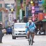 新冠肺炎》台灣本土疫情連日趨緩,背後是誰的功勞?網友回答一面倒點名最大功臣