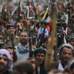阿富汗安全局勢惡化 神學士攻陷首座省會