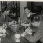許劍虹觀點:驚滔駭浪的1941─殊途同歸的民族主義與共產主義