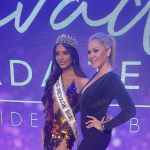 LGBTQ新里程碑!內華達州跨性別佳麗艷冠群芳 將角逐美國小姐后冠