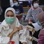 世界衛生組織說「不確定有用」 為何東南亞民眾還是瘋搶這款藥抗疫?