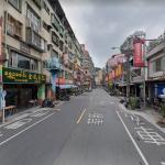 為何中和會有緬甸街?充滿異國美食的街道上,藏著一段段不為人知的辛酸移民史
