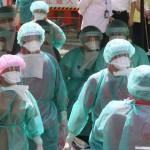 「第2劑混打莫德納抗體增10倍!」陳文茜喊話:立即開放醫護疫苗混打