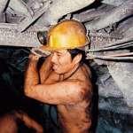 新北退休煤礦工慰問金 逾7千長者符合資格 受理申請至31日