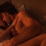 Netflix《性/生活》男主角「25cm」驚人尺寸是真是假!製作人親揭幕後祕辛
