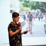 高美館2021夏季強檔《泛.南.島藝術祭》參展藝術家名單公佈