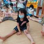 新北核發11,900劑疫苗   幼兒園、課照中心教職員工8日起施打