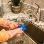 洗碗機好用嗎?網友點出省水之外的最大優點