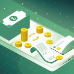 強化財務體質  善用數位行動力增加理財免疫力