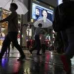 走在鋼索上的奧運:決定了!東京奧運原則禁止觀眾入場,即便「無觀眾」也要辦到底