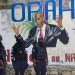 「全球流亡者總部」:刺殺拉丁美洲總統的政變陰謀,為什麼經常源於邁阿密?