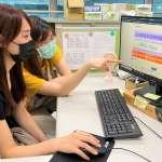 勞動部續推就業獎勵計畫 協助青年穩定就業