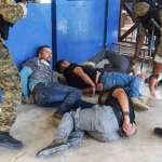 美國將助海地調查總統暗殺事件 哥倫比亞稱4公司招募殺手犯案
