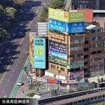 士林夜市僅剩兩成攤商在苦撐 台北最大觀光夜市將玩完?