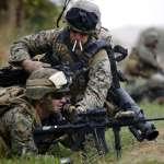觀點投書:美軍撤離阿富汗對日美、台美關係之啟示