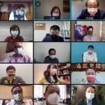 陳淞山觀點:民進黨的疫苗政治操作為何失靈?
