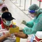 為何打疫苗還是確診新冠肺炎?蘇一峰引述最新研究揭關鍵差異
