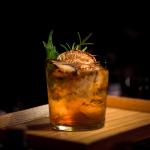 防疫也能享受精緻調酒,台北 9 間質感酒吧推出外帶服務!