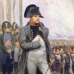 它可能曾見證法蘭西皇帝打勝仗!拿破崙招牌黑色雙角帽將拍賣 預估成交價逾2千萬
