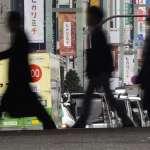 從「躲不掉的債務」到「沒有愛的婚姻」,他們都能解決:日本「夜間搬家」服務公司,幫你人間蒸發