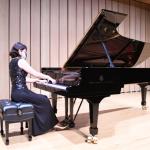 衛武營微解封遵循防疫相關規定 鋼琴家楊妮蓉線上展琴藝