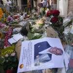 他的死,讓同胞憤怒流淚!一生調查懸案、對抗黑道,荷蘭名記者德弗里斯死於暗殺