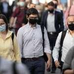 新冠疫情》英國19日大解封,專家警告「危及全世界」,形同「預謀殺人」!