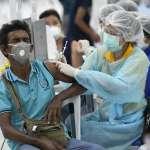 等不到病床,最後死在家中!泰國醫療量能超載 停車場改造為急診病房