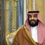 金融熱議》沙烏地回頭擁抱黑色能源,阿聯酋趁勢搶奪新能源霸主…
