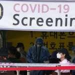 南韓、澳洲、越南、新加坡防疫策略轉彎!亞太國家甘冒Delta風險,追求「與病毒共存」