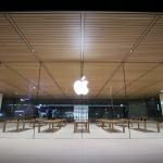 蘋果iOS14.7正式登場!修復4大Bug、最新配件亮相…更新亮點一次看