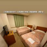 戴資穎擠3星旅館 日本旅遊愛好者:合理,但選手可能無法好好休息